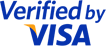 Footer bank icon 6